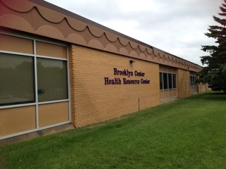 brooklyn center health resource clinic