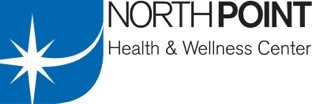 north point clinic logo